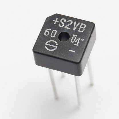 Shindengen S2VB60-5000