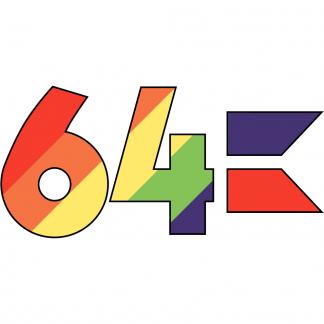 C64 Accessories